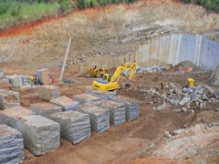 graniti-export-quarry