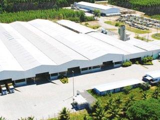 granitos-zucchi-factory