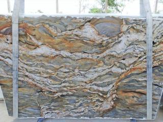 gransena-granite