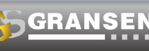 gransena-logo