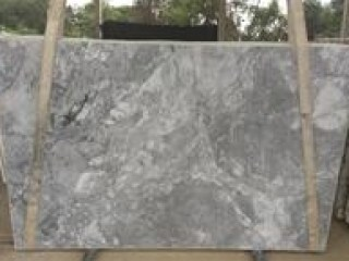 gransena-marble-block
