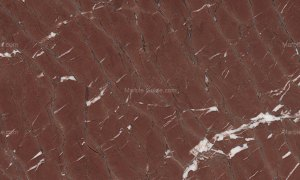 Araxova Greek Marble