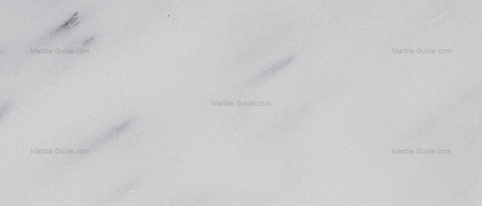 Elafoxori Semi White Greek Marble