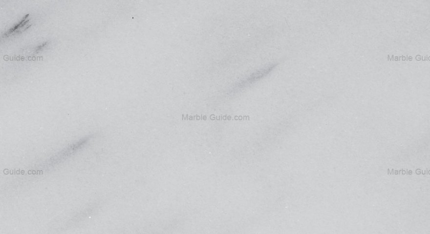 Elafoxori Semi White Greek Marble