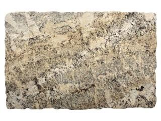 gtn-granitos-granite