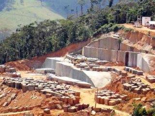 gtn-granitos-quarry