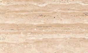 Marmar Stone Texture