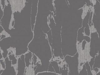 Ceramiche Cerdisa - lava-marmo tile