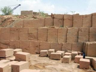 mahadev-marmo-pvt-ltd-quarry