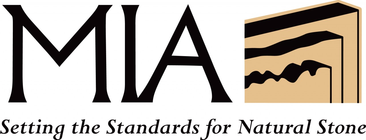 MIA STANDARDS FOR NATURAL STONE- ASTM STANDARDS