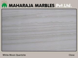 maharaja-marble-white_moon_quartzite