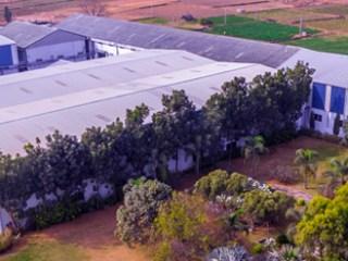 mahi-granites-pvt-ltd-factory