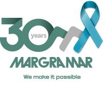 margramar-granitos-logo