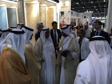middle-east-covering-2016-visitors