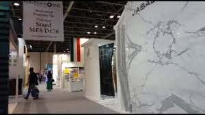 middle-east-stone-stand-marble