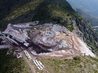 milestone-aspron-quarry