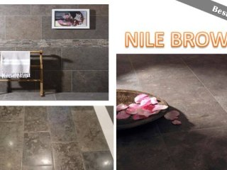 nile-marble-stone-brown-marble