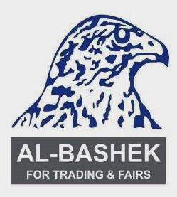 AL-BASHKEK