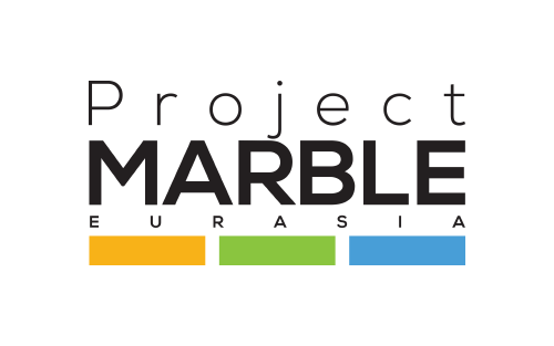 PROJECT MARBLE EURASIA NATURAL STONE