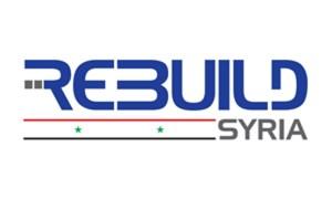 REBUILD-SYRIA-2019