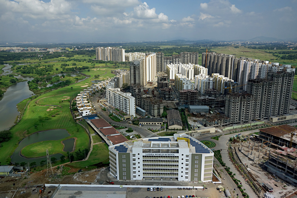 SMART CITIES Actual_aerial_view_of_completed_developments_at_Palava_today