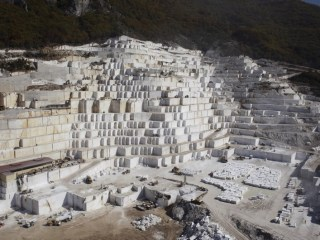stone group-international-greek-marble-quarry-pirgon
