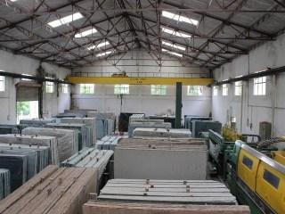 shree-rishabh-marmo-ltd-factory