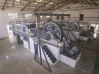 shree-rishabh-marmo-ltd-machine