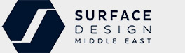 Surface Design Exhibition