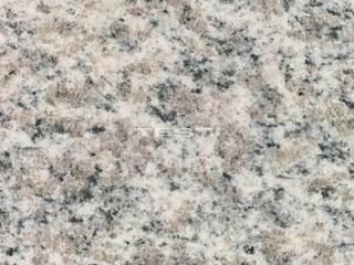 testi-group-london-white-marble