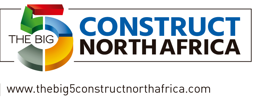 THE BIG 5 CONSTRUCT NORTH AFRICA - MOROCCO