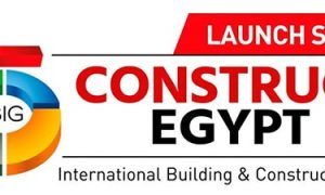 The Big 5 Construct Egypt