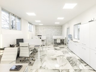 aatc-marble-company-offices