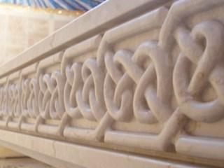 Alpha Mena art-stone-marble
