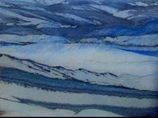 azul-italia-aurora