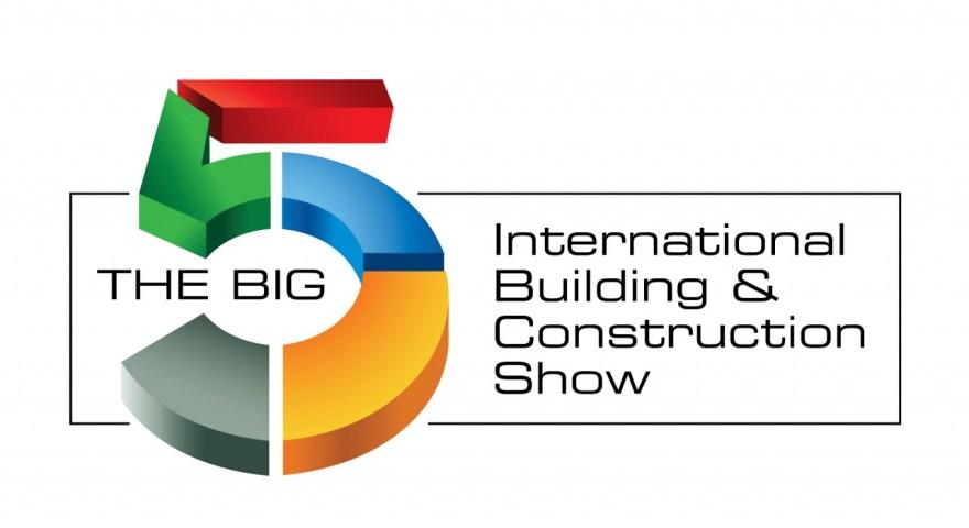 big 5 dubai logo 2017 - 2 - Copy