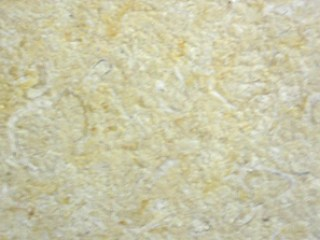 Al-Rashad Marble Co. breccia-antic