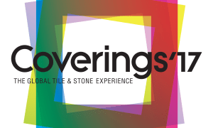 coverings orlando 2017