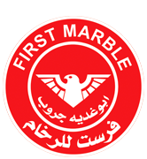 first-marble-logo