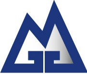 galleni-marmi-logo