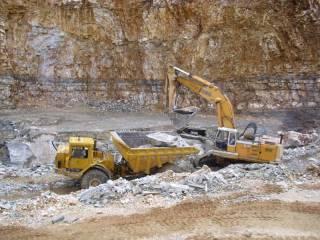 geostones-quarry
