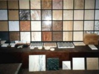 j-and-r-marble-showroom