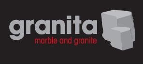 Granita Egypt logo2