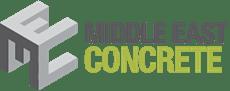 middle-east-concrete
