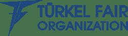turkel logo - MARBLE SHOW ANTALYA