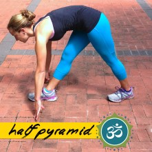 yoga for runners 4