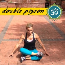 yoga for runners5