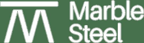 MarbleSteel