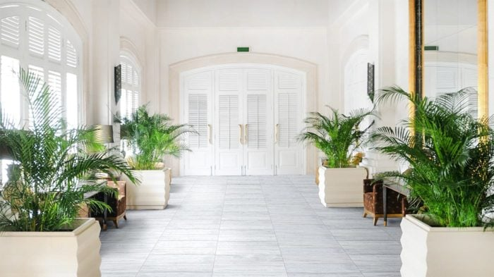 doral stone tile trends marble