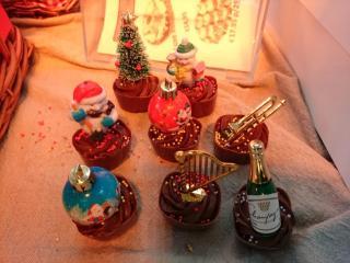 Kerst culinair